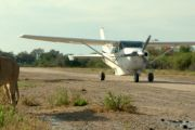 Air Safaris From Nairobi: Option 1
